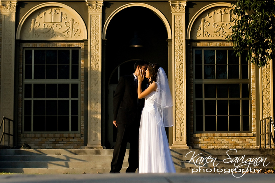Wedding-portrait-McAllen