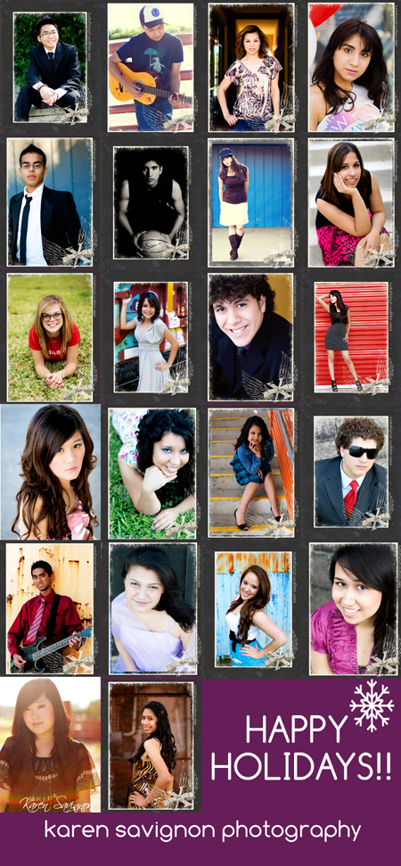Senior-Photographer-McAllen